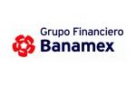 1765_grupo_financiero_banamex1368199076.jpg