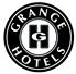 1820_grange_hotels_logo1371718847.png