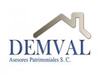 1833_logo_demval1372800679.jpg