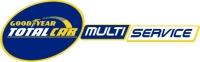 1837_nuevo_multi_logo_2_1373328296.jpg