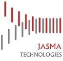 1840_logo_jasma_oficial1373481268.jpg