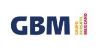 1845_gbm_logo1374164678.jpg