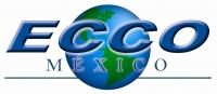 1858_logo_ecco1385570269.jpg