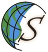 1862_logo_shomone1375201857.jpg