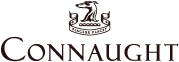 1864_connaught_logo1375368782.jpg