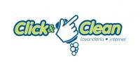 1865_logo_click_clean1375386160.jpg