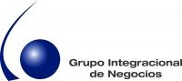 186_logo_gin_h_alta_resolucion1320775062.jpg
