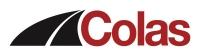 1870_colas_logo1376001757.jpg