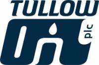 1879_tullow_oil_plc_logo1376858025.jpg