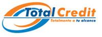 1883_logo1377123873.png