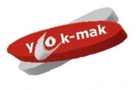 188_logo_yok_sl1320773159.jpg