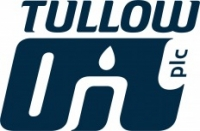 1895_tullow_oil_plc_logo1378507232.jpg