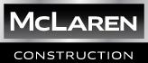 1901_mclaren_construction1378930341.jpg