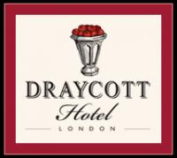 1903_draycott_hotel_logo1380010377.png