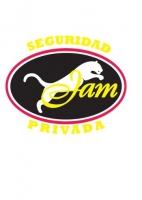 1908_logo_jam1380755768.jpg