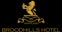 1911_broodhills_logo1381293769.png