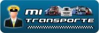 1919_mi_transporte1382037594.jpg
