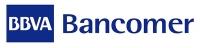 1921_bancomer_logo11382546577.jpg