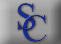 192_logo_sc1412023063.jpg