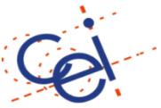 1946_logo_imagen1385593099.png