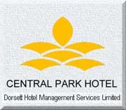 1947_central_park_hotel_logo1385919589.jpg