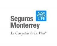 1954_seguros_monterrey1386961549.jpg