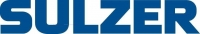 1959_logo_sulzer1387580955.jpg