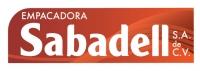 1961_logo_nuevo_sabadell1387821102.jpg