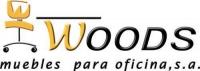 1966_woods_logo1388448119.jpg