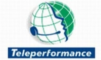 1970_teleperformance1394041998.jpg