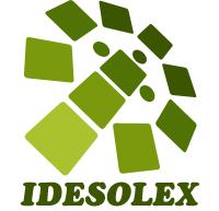 1997_logogreen21391646314.jpg