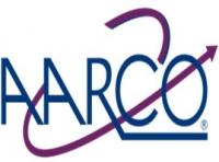 2004_aarco_logo1392138338.jpg