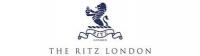 2015_ritz_hotel_logo1393318458.jpg