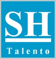 2018_logo_talento1393525430.jpg
