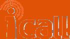 2025_logo1393880239.png