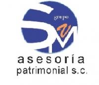 2033_logo_jpg1394734809.jpg