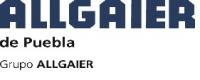 2060_logo_puebla1396992218.jpg