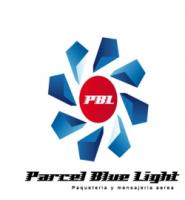 2063_parcel_mex1397062425.png
