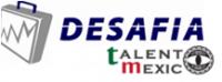 2085_logo1399477635.png