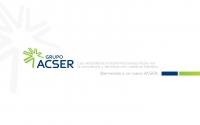2088_acser_wallpaper_0031399557343.jpg