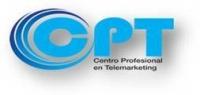 2098_logo1400007280.jpg