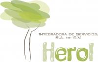 2112_herol_logo1400786504.jpg