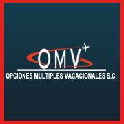 2128_logo_omv_foto_perfil1401988367.jpg