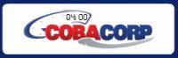 2129_logo_cobacorp1402007518.png