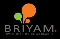 2132_logotipo_fondo_transparente_briyam1402339465.png