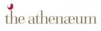 2148_athenaeum_logo1405613531.jpg
