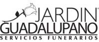2159_logo_pao_grupo_jardin_guadalupano1406399865.jpg