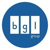 2172_bgl_logo1407970762.jpg