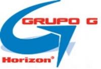 2174_logo1409688358.jpg
