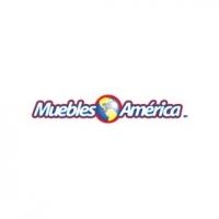 2181_muebles_america_logo_primary_1_1408490562.jpg